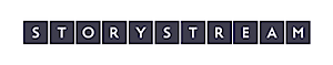 Story Stream's Company logo