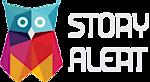 Storyalert's Company logo