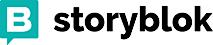 Storyblok's Company logo
