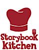 Storybook Kitchen's Company logo