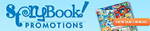 Storybook Promotions's Company logo
