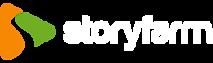 Storyfarm's Company logo