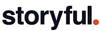 Storyful's Company logo
