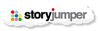 Storyjumper's Company logo
