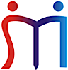 Storymirror Infotech's Company logo