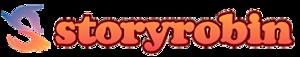 Storyrobin's Company logo