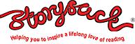 Storysack's Company logo