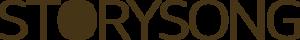 Storysong International's Company logo