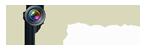 Storytellers For Good's Company logo