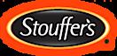 Stouffer's's Company logo