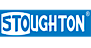 Maxim's Competitor - Stoughton Trailers logo