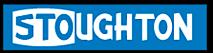 Stoughton Trailers's Company logo