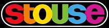 Stouse's Company logo