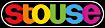 Stouse's company profile