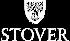Stover School's Company logo