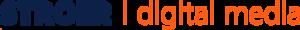 Ströer Digital Media's Company logo