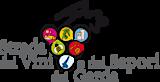 Strada Dei Vini E Dei Sapori Del Garda's Company logo