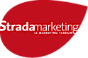 Strada-marketing's Company logo