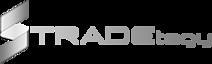 Stradetegy's Company logo