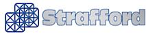 Strafford's Company logo