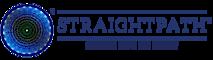 Straight Path 's Company logo