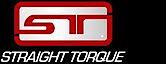 Straight Torque's Company logo