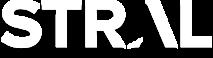 Stral's Company logo