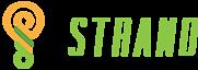 STRAND Clinical Technologies, LLC's Company logo