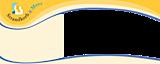 Strandkorb & Meer's Company logo