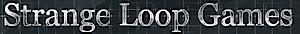 Strange Loop Games's Company logo