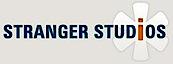 Stranger Studios's Company logo