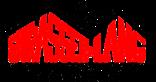 Strasser & Lang's Company logo