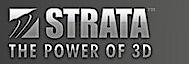 Strata 3D tools's Company logo