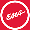 Strata-g Communications's Company logo