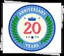 Stratapartners's Company logo