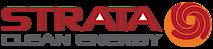 Strata Solar's Company logo