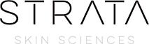 STRATA's Company logo