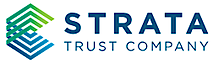 STRATA Trust Company's Company logo