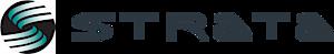 Stratageotech's Company logo