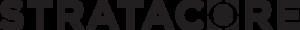 Stratacoremgmt's Company logo