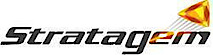 Stratagemgroup's Company logo