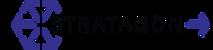 Stratagon's Company logo