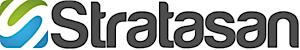 Stratasan's Company logo
