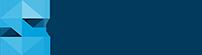 Stratasys's Company logo