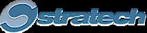 Stratech Scientific's Company logo