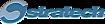 Stratech Scientific's company profile