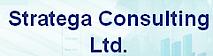 Strategaconsulting's Company logo