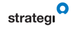 Strategi Consulting, LLC.'s Company logo