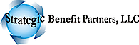 Strategic Benefit Partners's Company logo