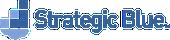 Strategic Blue Services's Company logo